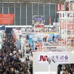 30th Chinaplas expanding on adversity