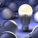Innowacyjne tworzywa dla przemysłu elektrycznego i elektronicznego
