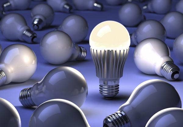 tworzywa dla przemysłu elektrycznego