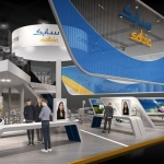 SABIC's Chemistry that Matters at K 2016