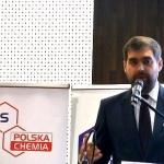 Kongres Polska Chemia 2016 za nami