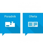 Plastigo wprowadza aplikację mobilną dla przetwórców
