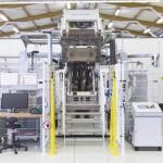 Henkel opens new composite test center