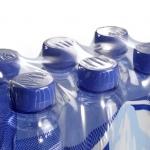 Polimerowe rozwiązania SABIC ograniczają straty żywności