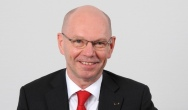 Europa Środkowo-Wschodnia ważnym rynkiem dla firmy Lanxess