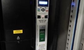 Oszczędność energii w procesie wytłaczania dzięki technologiom Emerson