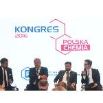 BASF wspiera polskie innowacje