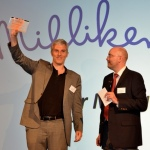 Milliken with prestigious award for its antioxidant