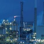 Na Bliskim Wschodzie może powstać nowy kompleks chemiczny