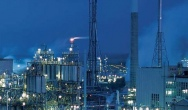 SABIC: COTC complex could bring enormous benefit