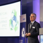 Erema launches Recycling 4.0 at K 2016