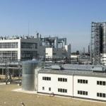 Rosjanie chcą sprzedać ukraińską fabrykę PE i PVC