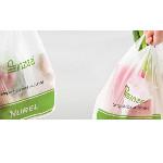 Polimery biodegradowalne w ofercie firmy Biesterfeld