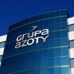 Powołano radę nadzorczą Grupy Azoty na X kadencję