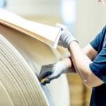 Producent opakowań kartonowych inwestuje w rozwój swoich produktów