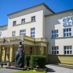 Marek Grzelaczyk w radzie nadzorczej Grupy Azoty