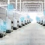 Przemysł 4.0 podbije branżę tworzyw sztucznych?
