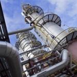 Orlen zwiększy produkcję propylenu