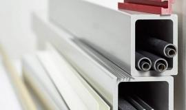PolyOne acquires Gordon Composites and Polystrand