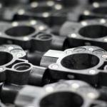 Dobre perspektywy dla rynku tworzyw technicznych