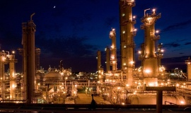 LyondellBasell to build HDPE plant on U.S. Gulf Coast