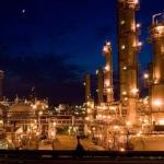 LyondellBasell wybuduje nową instalację HDPE w USA