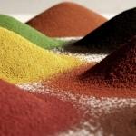 Chemia dodaje barw igrzyskom olimpijskim w Rio de Janeiro