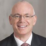 Dr Jörg Schottek nowym CEO Grupy Hromatka