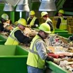 Rusza program wsparcia gospodarki odpadami