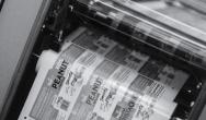 Forum Druku Cyfrowego dla branży kosmetycznej