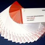 Cezex uznany za najlepszego dostawcę papierów powlekanych w Polsce