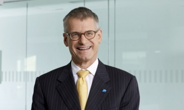 Successful second quarter of the year for Borealis