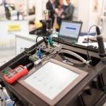 Trwa rejestracja na targi SyMas i Maintenance