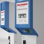 Inteligentny generator ultradźwiękowy gotowy do pracy w sieci