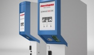K 2016: Premiere of the intelligent and network-ready ultrasonic generator