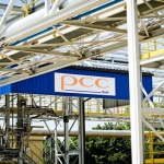 Rekordowe wyniki Grupy PCC Exol