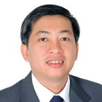 Engel opens subsidiary in Vietnam