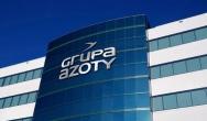 Nowe centrum badawczo-rozwojowe Grupy Azoty