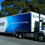 Amcor to acquire a leading manufacturer of speciality containers