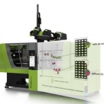 Engel expands range of applications for iQ weight control