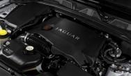 Izo-Blok z kolejnym zamówieniem na elementy z tworzyw dla Jaguara