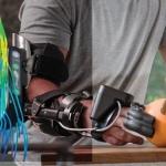 CADWorks zaprezentuje Solidworks 2017 na targach Toolex