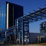 BASF expands global production capacity of Ultrason