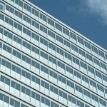 Lanxess po raz szósty w indeksie zrównoważonego rozwoju Dow Jones
