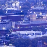 BASF reduces caprolactam production in Europe
