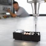 Biesterfeld Spezialchemie dystrybutorem żywic firmy Rampf Polymer Solutions