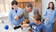 BASF wspiera rozwój Dolnego Śląska