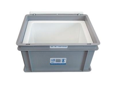 Utz Coolbox 4.0