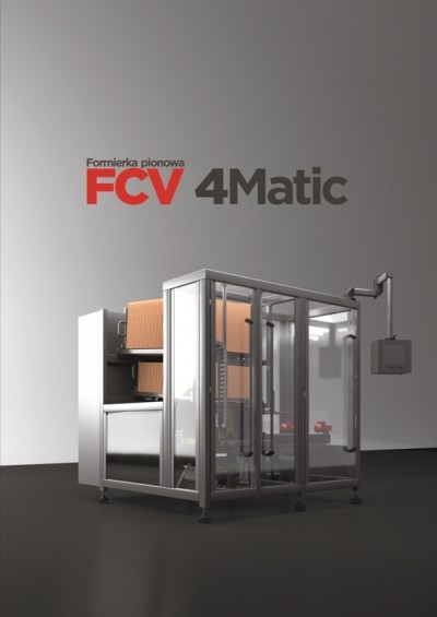 FCV 4MATIC