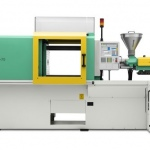 Arburg to showcase trends in powder injection moulding at World PM2016